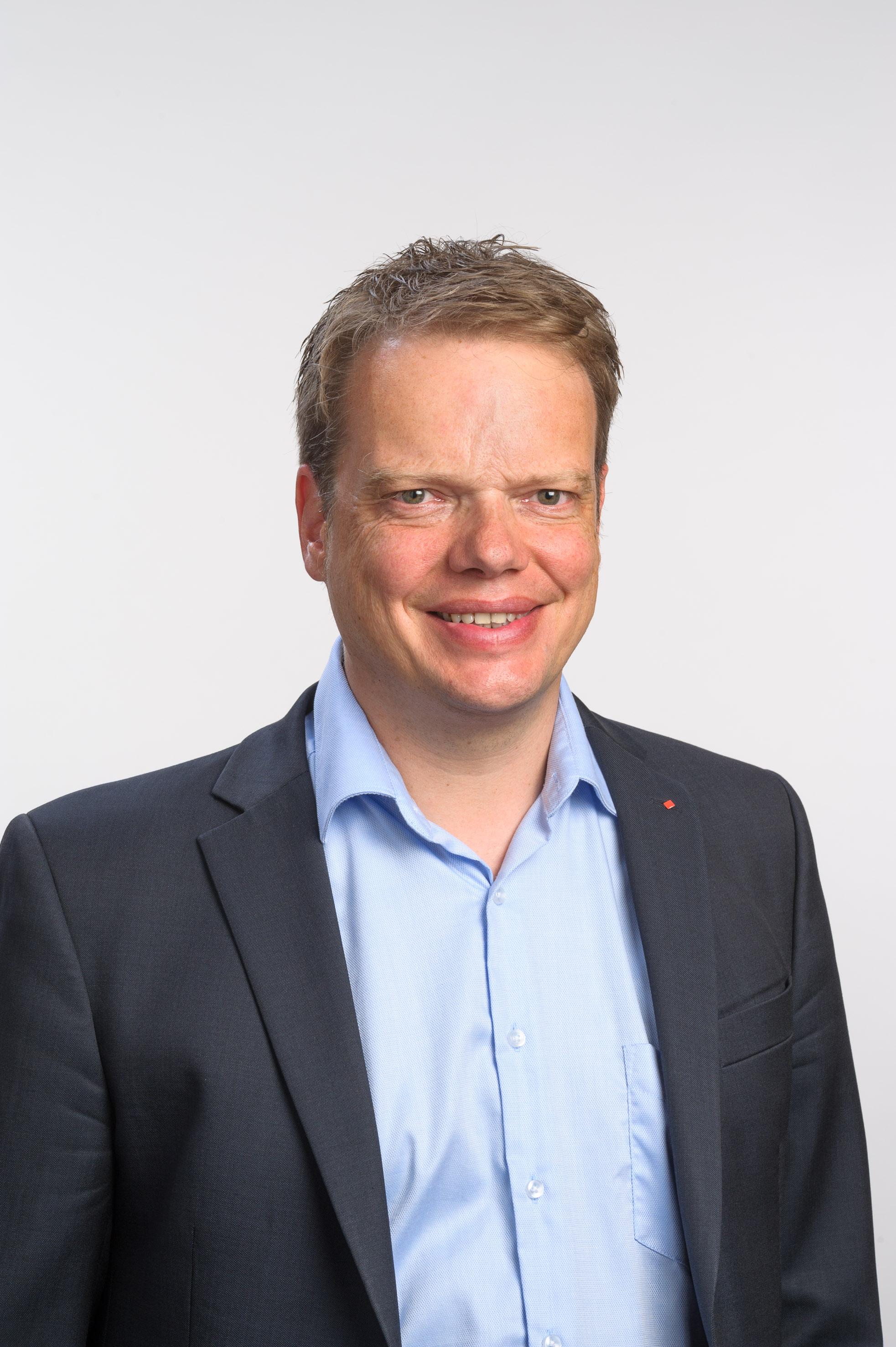 Christoph Bratmann