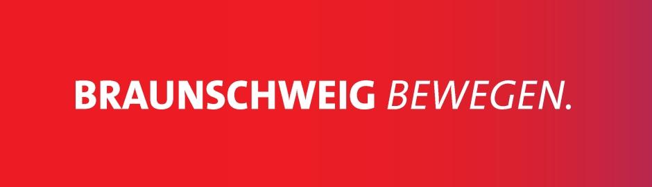 SPD: Starke Kommunen Kommunalwahl 2016